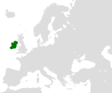 Ireland_(island)_in_Europe.png