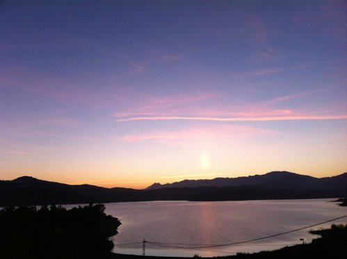 Sundog over Lake Vinuela.jpg